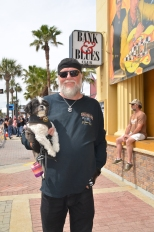 2018 BIKEWEEK FIRST SATURDAY-1041