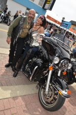 2018 BIKEWEEK FIRST SATURDAY-1043