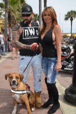 2018 BIKEWEEK FIRST SATURDAY-1047