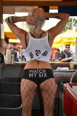 2018 BIKEWEEK FIRST SATURDAY-1052