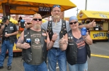 2018 BIKEWEEK FIRST SATURDAY-1057