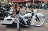 2018 BIKEWEEK FIRST SATURDAY-1060