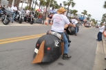 2018 BIKEWEEK FIRST SATURDAY-1063