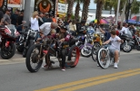 2018 BIKEWEEK FIRST SATURDAY-1064