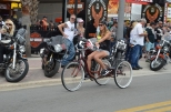 2018 BIKEWEEK FIRST SATURDAY-1066