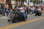 2018 BIKEWEEK FIRST SATURDAY-1067