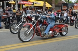 2018 BIKEWEEK FIRST SATURDAY-1069
