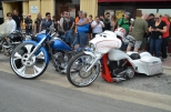 2018 BIKEWEEK FIRST SATURDAY-1071