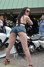 2018 BIKEWEEK FIRST SATURDAY-1098