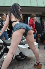 2018 BIKEWEEK FIRST SATURDAY-1101