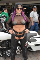 2018 BIKEWEEK FIRST SATURDAY-1102
