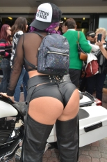 2018 BIKEWEEK FIRST SATURDAY-1103