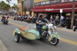 2018 BIKEWEEK FIRST SATURDAY-1110