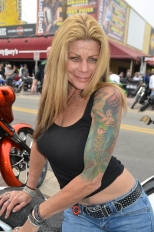 2018 BIKEWEEK FIRST SATURDAY-1112