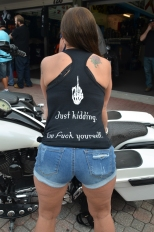 2018 BIKEWEEK FIRST SATURDAY-1126