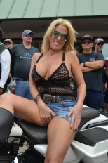 2018 BIKEWEEK FIRST SATURDAY-1133