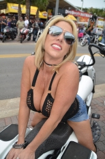 2018 BIKEWEEK FIRST SATURDAY-1135