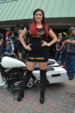 2018 BIKEWEEK FIRST SATURDAY-1137
