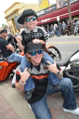 2018 BIKEWEEK FIRST SATURDAY-1151