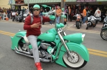 2018 BIKEWEEK FIRST SATURDAY-1153