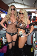 2018 BIKEWEEK FIRST SATURDAY-1157