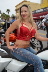 2018 BIKEWEEK FIRST SATURDAY-1159