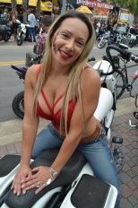2018 BIKEWEEK FIRST SATURDAY-1160