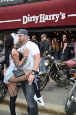 2018 BIKEWEEK FIRST SATURDAY-1164