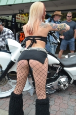 2018 BIKEWEEK FIRST SATURDAY-1168