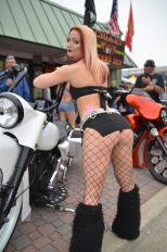 2018 BIKEWEEK FIRST SATURDAY-1170