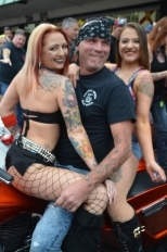 2018 BIKEWEEK FIRST SATURDAY-1176