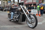 2018 BIKEWEEK FIRST SATURDAY-1181