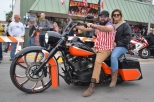 2018 BIKEWEEK FIRST SATURDAY-1191