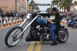 2018 BIKEWEEK FIRST SATURDAY-1193