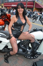2018 BIKEWEEK FIRST SATURDAY-1194