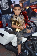 2018 BIKEWEEK FIRST SATURDAY-1198
