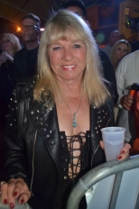 2018 BIKEWEEK FIRST SATURDAY-1232
