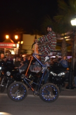 2018 BIKEWEEK FIRST SATURDAY-1247