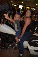 2018 BIKEWEEK FIRST SATURDAY-1264