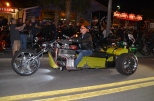 2018 BIKEWEEK FIRST SATURDAY-1273