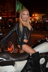 2018 BIKEWEEK FIRST SATURDAY-1314