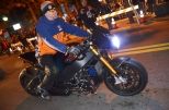 2018 BIKEWEEK FIRST SATURDAY-1344