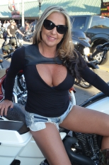 2018 DAYTONA BIKEWEEK FRIDAY -3739