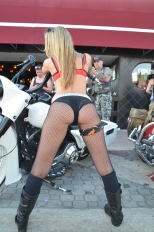 2018 DAYTONA BIKEWEEK FRIDAY -3744
