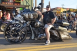 2018 DAYTONA BIKEWEEK FRIDAY -3748