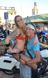 2018 DAYTONA BIKEWEEK FRIDAY -3756