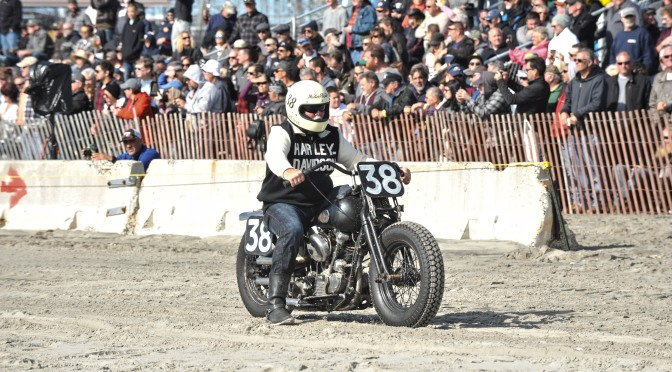 T.R.O.G. THE RACE OF GENTLEMEN, 2019 WILDWOOD NJ