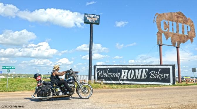 STURGIS 2021, ONLY 2 MORE WEEKS!!!