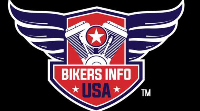CHECK OUT THE BIKERS POCKET GUIDE BY BIKERSINFOUSA